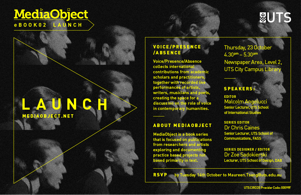 MediaObject_Launch_VPA
